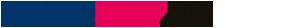 homeDNA logo